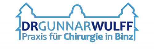 Chirurgische Praxis Dr. Gunnar Wulff